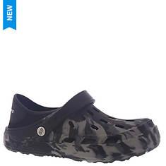 Skechers Foamies Swifters II-Swirl 406452L (Boys' Toddler-Youth)