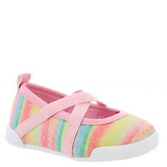 Rachel Shoes Lil Elle (Girls' Infant-Toddler)