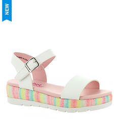 Rachel Shoes Venice (Girls' Toddler-Youth)