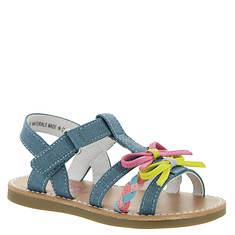 Rachel Shoes Lillyann (Girls' Toddler)
