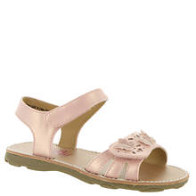 Rachel Shoes Aura (Girls' Toddler)