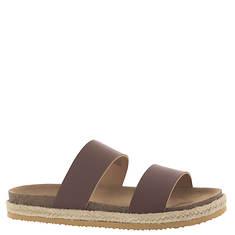 Rachel Shoes Arizona (Girls' Toddler-Youth)