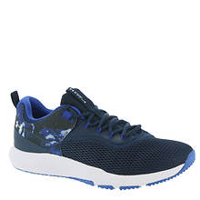 Under Armour Charged Focus Print (Men's)