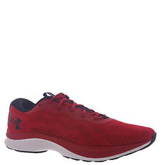 Under Armour Charged Bandit 7 (Men's)