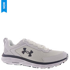 Under Armour Charged Assert 9 Marble (Men's)