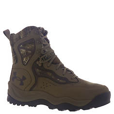 Under Armour Charged Raider WP (Men's)
