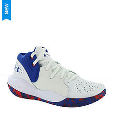 Under Armour Jet '21 GS (Kids Youth)