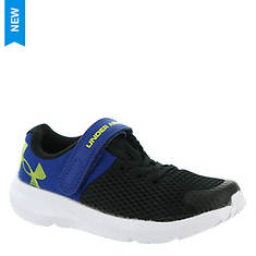 Under Armour Pursuit 2 AC BL PS (Boys' Toddler-Youth)
