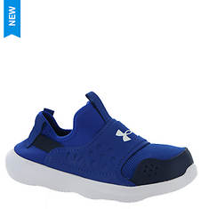 Under Armour Runplay INF (Boys' Infant-Toddler)
