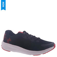 Under Armour Charged Pursuit 2 BL GS (Boys' Youth)