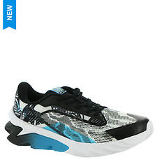 Under Armour Scramjet 4 CS PS (Boys' Toddler-Youth)
