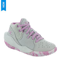Under Armour Jet '21 PS (Kids Toddler-Youth)