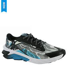 Under Armour Charged Scramjet 4 CS GS (Boys' Youth)