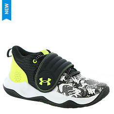 Under Armour Zone BB CS GS (Kids Youth)