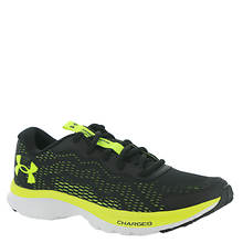 Under Armour Charged Bandit 7 GS (Boys' Youth)