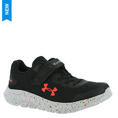 Under Armour Surge 2 AC Fade PS (Boys' Toddler-Youth)