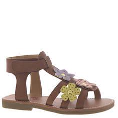 Rachel Shoes Portland (Girls' Toddler)