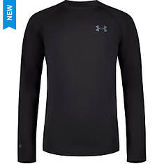 Under Armour-Base Layer 2.0 Crew