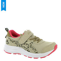 Asics Contend 7 School Yard PS (Girls' Toddler-Youth)