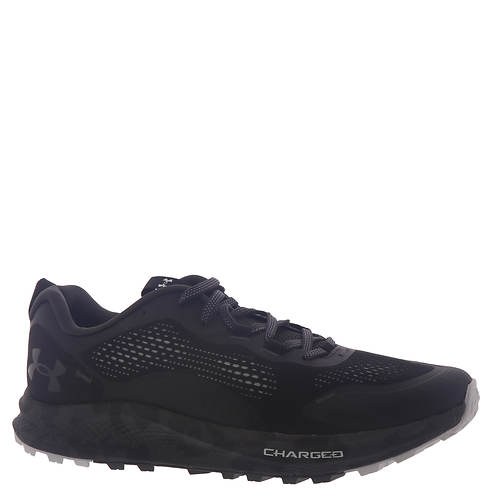 Under Armour Charged Bandit TR 2 (Men's)