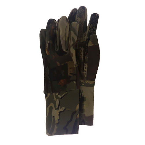 Under Armour Men's SC Hunt Liner Glove