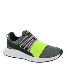 Under Armour Charged Breathe Lace NM (Women's)