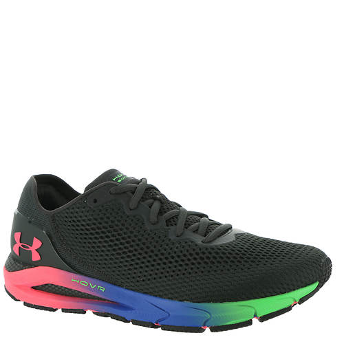 Under Armour HOVR Sonic 4 (Women's)