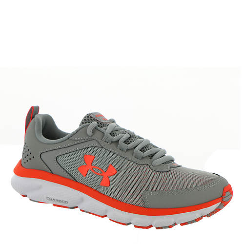 Under Armour Charged Assert 9 Marble (Women's)