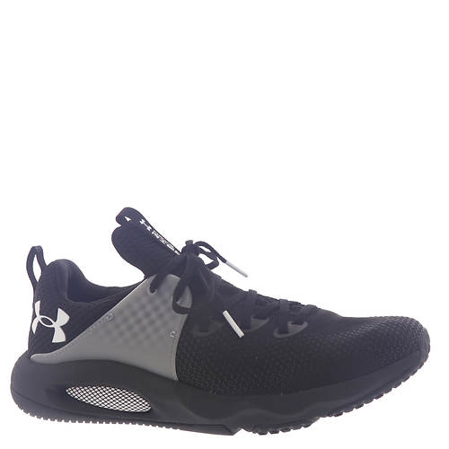 Under Armour HOVR Rise 3 (Women's)