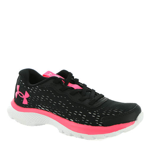Under Armour Bandit 7 AL PS (Girls' Toddler-Youth)