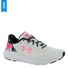 Under Armour Surge 2 CS GS (Girls' Youth)