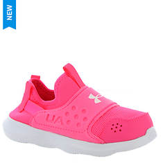 Under Armour Runplay PS (Girls' Toddler-Youth)