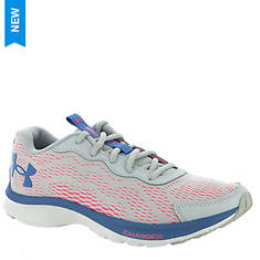 Under Armour Charged Bandit 7 GS (Girls' Youth)