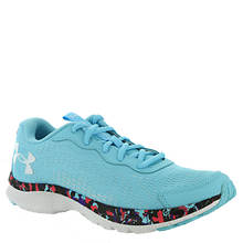 Under Armour Charged Bandit 7 PRNT GS (Girls' Youth)
