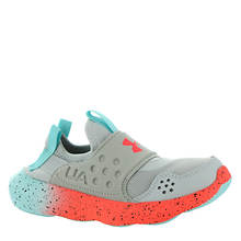 Under Armour Runplay INF (Girls' Infant-Toddler)