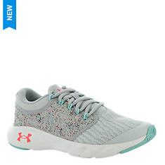 Under Armour Charged Vantage GS PTSPL (Girls' Youth)