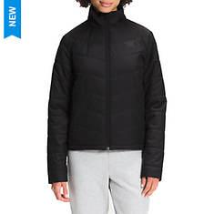 The North Face Women's Tamburello Jacket