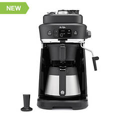 Mr. Coffee Occasions All-in-One Coffeemaker
