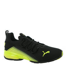 PUMA Axelion Interest Fade PS (Boys' Toddler-Youth)