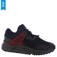 PUMA Pacer Future Trek AC PS (Boys' Toddler-Youth)