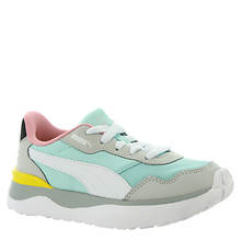 PUMA R78 PS (Girls' Toddler-Youth)
