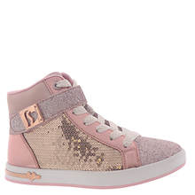 Skechers Shoutouts-Steal the Runway (Girls' Toddler-Youth)