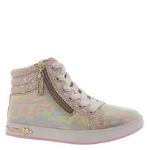 Skechers Shoutouts Steel the Show (Girls' Toddler-Youth)