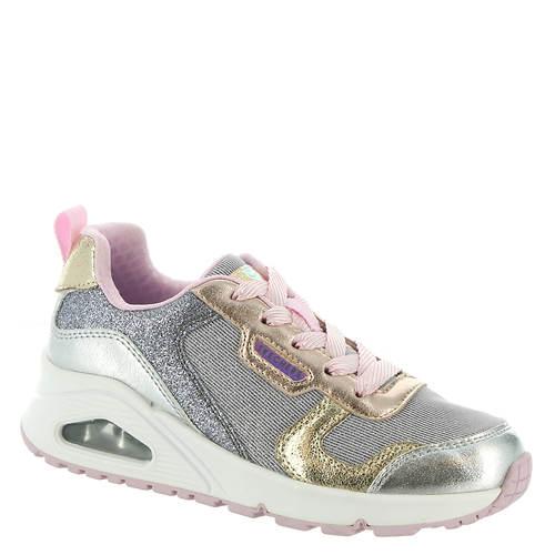 Skechers Uno (Girls' Toddler-Youth)