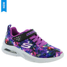 Skechers Microspec Max (Girls' Toddler-Youth)
