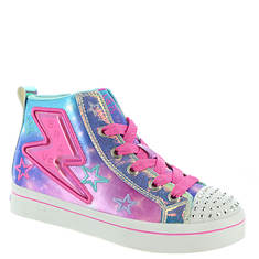 Skechers Twi-Lites 2.0 Brave & Strong (Girls' Toddler-Youth)