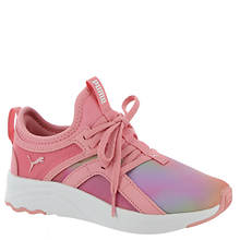 PUMA Soft Sophia Prismatic PS (Girls' Toddler-Youth)