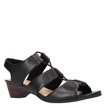 Bella Vita Suzette (Women's)