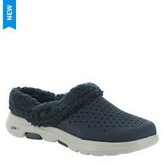 Skechers Foamies Go Walk 5-Relax (Men's)