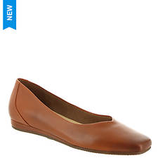 Soft Walk Vellore (Women's)